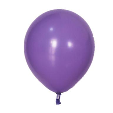 preiswerte Ballons-Ballons Sphäre Unisex Geschenk 100pcs
