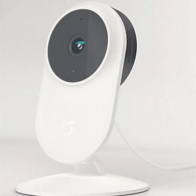 Xiaomi MIJIA Smart IP Camera 1080P Full HD Motion Detection