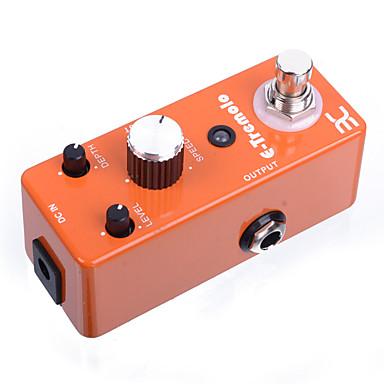 มืออาชีพ อุปกรณ์เสริมทั่วไป ชั้นสูง กีต้าร์ อะคูสติกกีต้าร์ กีตาร์ไฟฟ้า เครื่องมือใหม่ Plastic อลูมิเนียม ดนตรีอุปกรณ์เครื่องดนตรี Orange