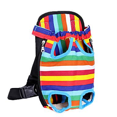 9c1b3927692 den hund rygsæk taske kiste ud praktisk taske rygsæk fire farver 5701240  2019 – $20.99