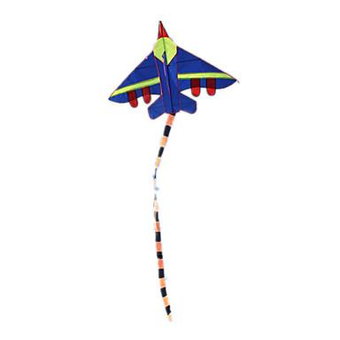 ว่าว Toys Aircraft แปลกใหม่ ไนลอน ทุกเพศ ชิ้น