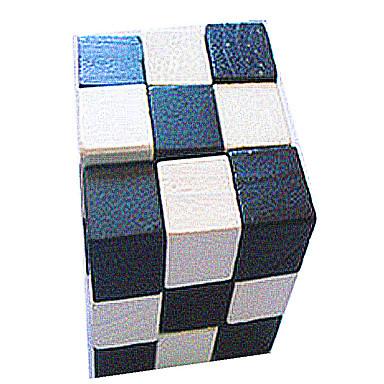 preiswerte 3D - Puzzle-3D - Puzzle / Holzpuzzle / Knobelspiele Heimwerken / Intelligenztest Klassisch Kinder Unisex Geschenk