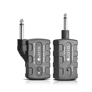 Parts & Accessories Aluminium Fun Guitar / Electric Bass / Electric Guitar Musical Instrument Accessories
