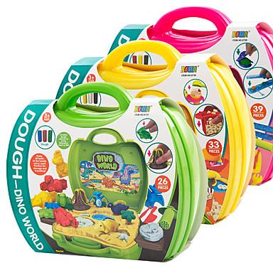 Pretend Play เฟอร์นิเจอร์ 1 pcs สำหรับเด็ก Toy ของขวัญ