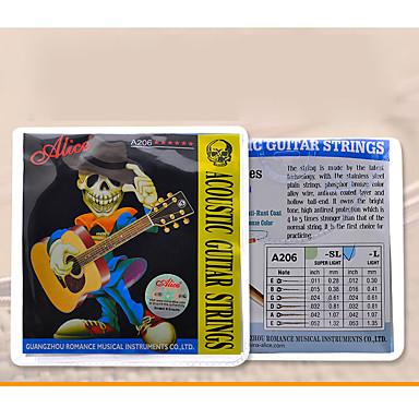 มืออาชีพ String ชั้นสูง กีต้าร์ อะคูสติกกีต้าร์ เครื่องมือใหม่ ดนตรีอุปกรณ์เครื่องดนตรี