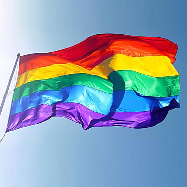 Αρούμπα γκέι dating να βγαίνω με κάποιον που είναι παντρεμένος με τη δουλειά του