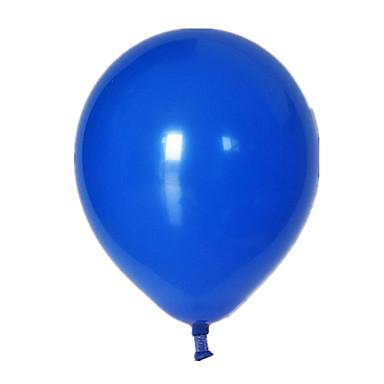 preiswerte Ballons-Ballons Spielzeuge Sphäre Unisex Geschenk 100pcs