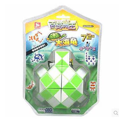 เมจิกคิวบ์ IQ Cube Snake Cube สมูทความเร็ว Cube Magic Cubes บรรเทาความเครียด ปริศนา Cube สติกเกอร์เรียบ มืออาชีพ สนุก คลาสสิก สำหรับเด็ก ผู้ใหญ่ Toy ทุกเพศ เด็กผู้ชาย เด็กผู้หญิง ของขวัญ