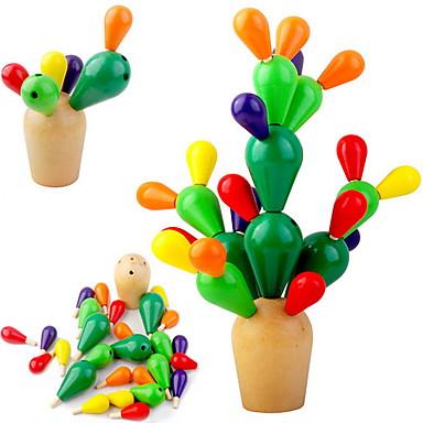 Building Blocks ลูกบอล Musikalske leker ของเล่นการศึกษา Toys ชิ้น ของเด็ก สำหรับเด็ก ของขวัญ