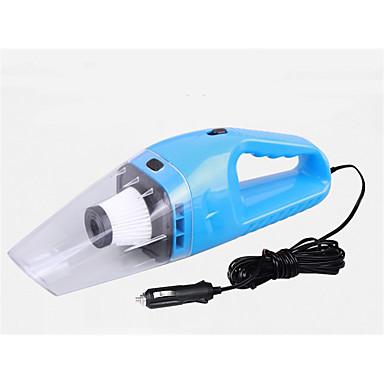 พีวีซี เครื่องดูดฝุ่นในรถยนต์ ทน UV สีน้ำเงิน