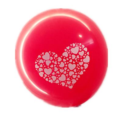 voordelige Ballonnen-Ballen Ballonnen Volwassenen Unisex Speeltjes Geschenk 1 pcs