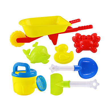 voordelige water Speeltjes-Doen alsof-spelletjes Kinderen Noviteit Muovi