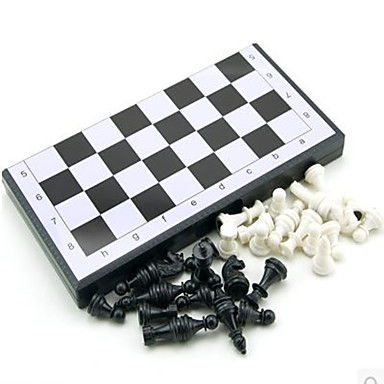 Board Game มืออาชีพ Magnetic พลาสติก สำหรับเด็ก ผู้ใหญ่ ทุกเพศ เด็กผู้ชาย เด็กผู้หญิง Toy ของขวัญ
