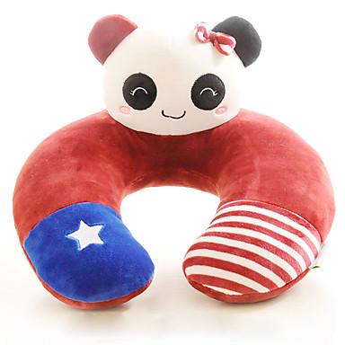 หมีเท็ดดี้ แมว Panda Stuffed & Plush Animals น่ารัก เด็กผู้ชาย เด็กผู้หญิง Toy ของขวัญ 1 pcs
