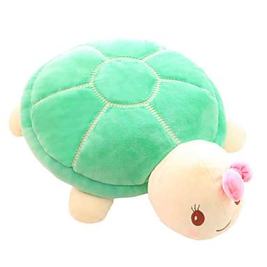 Pillow Stuffed & Plush Animals น่ารัก เด็กผู้ชาย เด็กผู้หญิง Toy ของขวัญ 1 pcs