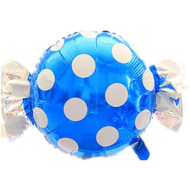 levne Balónky-Sváteční potřeby Balónky Hračky Kolo Nafukovací Párty Unisex Pieces