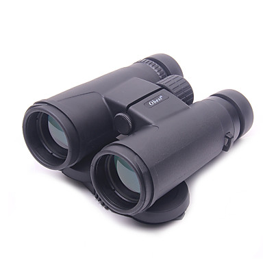 10X40mm Binoculars High Definition Handheld Spotting Scope Military High Powered Carrying Case Generic Military Bird watching Hunting