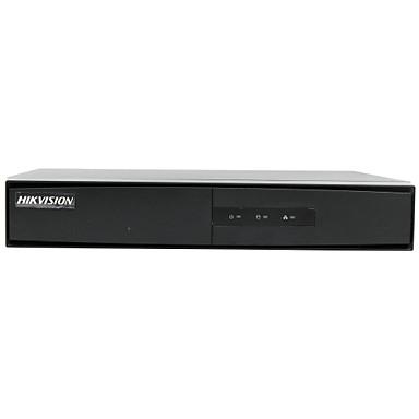 addkey 2248 автомобильный видеорегистратор отзывы