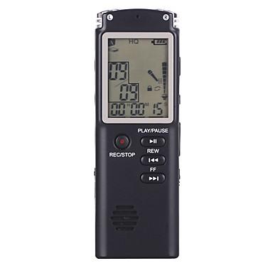 preiswerte Digitale Diktiergeräte-MP3 WAV