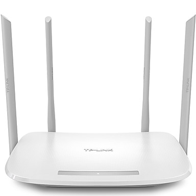 tp link router review cnet