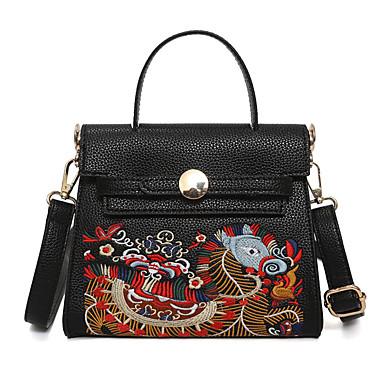 Όμορφη ωραία τσάντα ώμου των γυναικών 5826559 2018 –  19.99 ed34a96696b