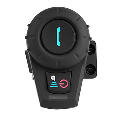 povoljno Slušalice za kacigu-Motor Kućište kacige