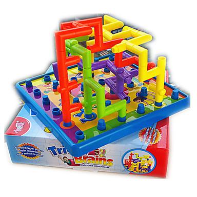 Juegos De Mesa Laberintos Y Juegos De Logica Laberinto Juguetes