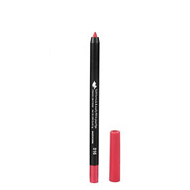 1pcs-brand-long-lasting-waterproof-lipstick-cosmetics-menow-kissproof -lip-liner-matte-lip-pencil-sexy-beauty-makeup 5770848 2019 – $4.99