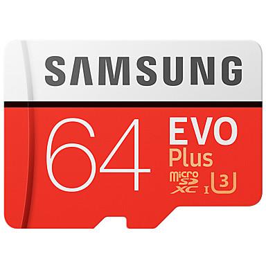 [?69.11] SAMSUNG 64GB Micro SD Card TF Card memory card UHS-I U3