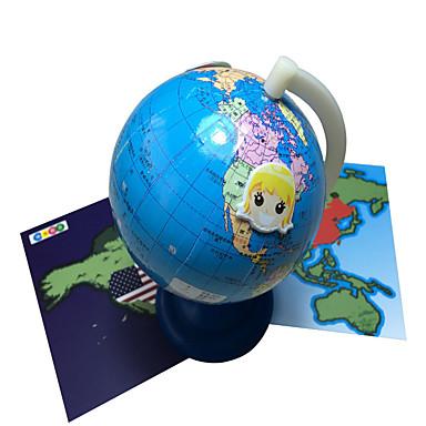 preiswerte Astronomiespielsachen & Modelle-Wissenschaft & Entdeckerspielsachen Spielzeuge Zylinderförmig Spaß Kinder Mädchen Jungen Stücke