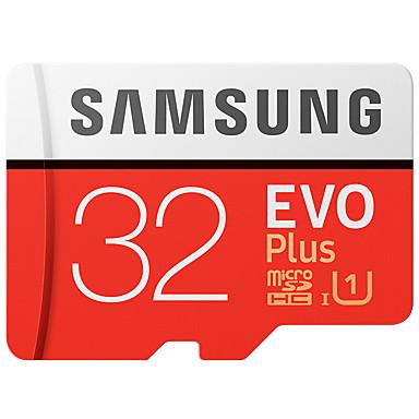 [?39.98] SAMSUNG 32GB Micro SD Card TF Card memory card UHS-I U1