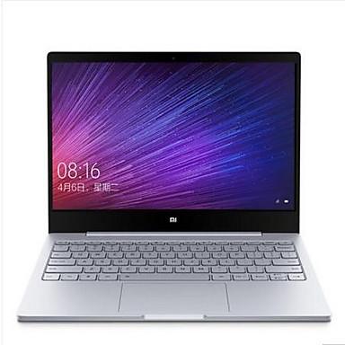 Xiaomi laptop notebook AIR 12.5 inch LCD Intel CoreM m3-7Y30 4GB DDR3 256GB SSD Intel HD Windows10