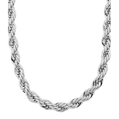 7991cf6eac6d Hombre Collares de cadena Joyas Acero inoxidable Moda joyería de disfraz  Joyas Para Boda Fiesta Diario Casual 5785248 2019 –  12.99