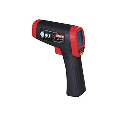 Uni-t UT301C Infrared Thermometer Thermometer Gun 5822806 2018 –  54.99 bc97f378e7cd4