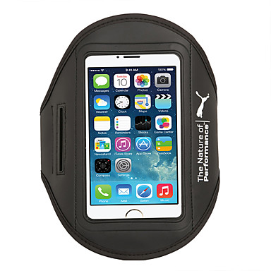 6 29 Armband Running Pack For Running Sports Bag Breathable Phone Iphone Nylon Running Bag Iphone X Iphone Xs Max Iphone Xs Iphone Xr