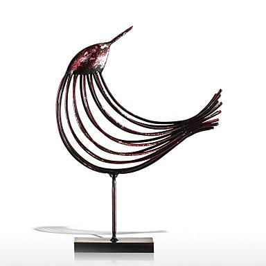 4445 1szt Tworzywa Sztuczne żywica Vintagefordekoracja Domowa Przedmioty Dekoracyjne Dekoracje Domu Prezenty