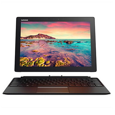 [$1,539 99] Lenovo 12 inch 2 in 1 Tablet (Windows 10 3000*2000 Dual Core  8GB RAM 512GB ROM)