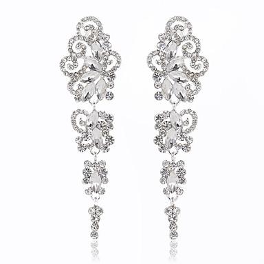 Earrings Online For 2019