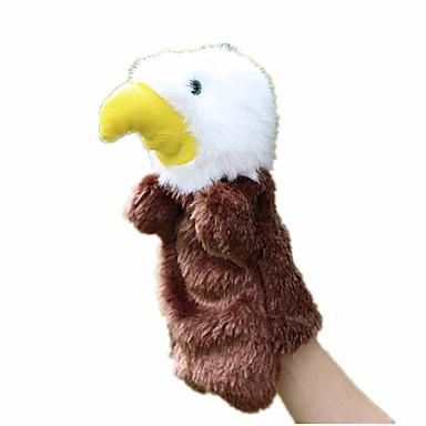 Eagle Plush Fabric Kid S Baby Girls Toy Gift 5945234 2018 5 99