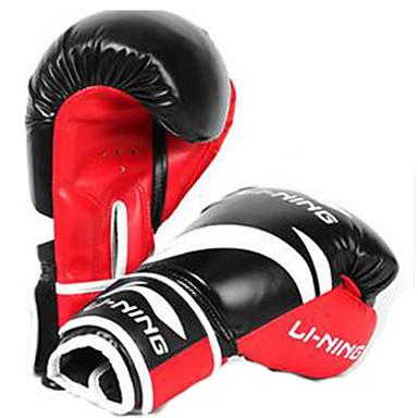 a914d7e70 Luvas para Treino de Box Para Taekwondo
