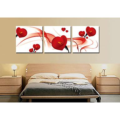 Décoration Murale Verre Moderne Art Mural1 De 5911812 2019 à 6399
