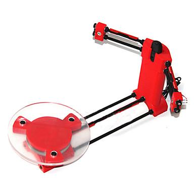preiswerte 3D-Drucker-ciclop Desktop-Laser-3D-Scanner - colormix
