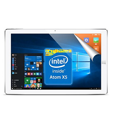 [$279 99] Cube iwork 12 12 1inch Dual System Tablet (Android 5 1 /  Windows10 1920*1200 Quad Core 4GB+64GB) / USB / Micro USB / IPS