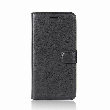pick up b4821 4660c [$5.99] Case For Google Pixel 2 XL / Pixel 2 Wallet / Card Holder / with  Stand Full Body Cases Solid Colored Hard PU Leather for Google Pixel /  Google ...