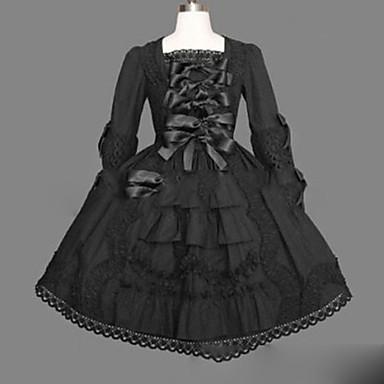 Punk Gr.34,36,38 PRINCESSE Shirt Gothic