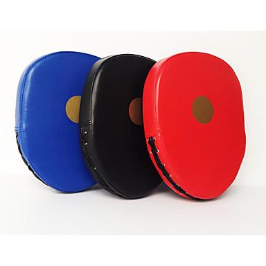 preiswerte Boxsack & Schlagpolster-Boxhandschuhe Schlagpolster Taekwondo Boxen Sanda