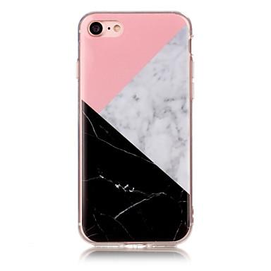 carcasa iphone 8 suave