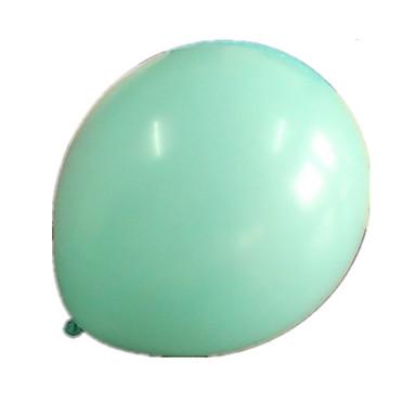 voordelige Ballonnen-Ballen / Ballonnen Eend Feest / Opblaasbaar / Dik Kumi Unisex Geschenk 100 pcs
