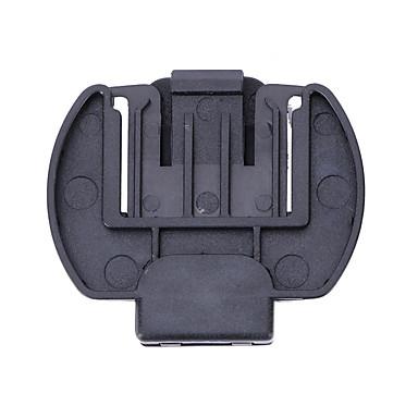 povoljno Motori i quadovi-Motor 锐思(RISING) Kućište kacige Uho u stilu vješanja Za vanjsku Sporting