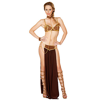 fairytale egyptian costume queen skirt cosplay costume halloween props party costume masquerade ancient egypt halloween carnival festival holiday